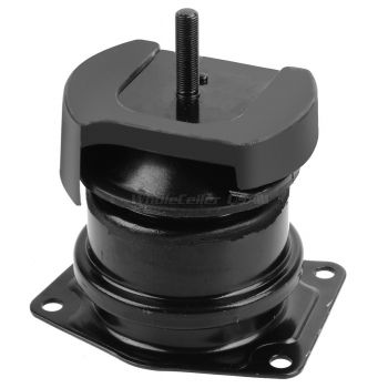 "J.V 1//16/"" Converting SCF-01//BLK0625025 JVCC SCF-01 Single Coated PVC Foam Tape"